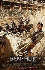 Ben Hur(2016)