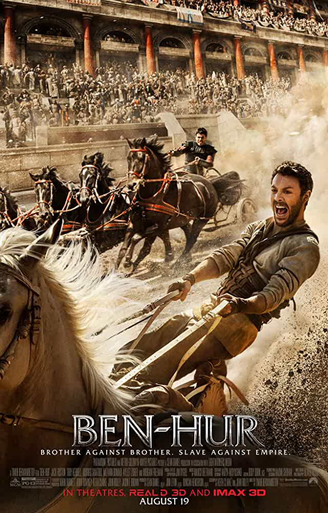 ben-hur 2016 dual audio 720p, ben hur 2016 movie free download in hindi, ben hur 2016 full movie in hindi free download, worldfree4u, khatrimaza, Ben-Hur 2016 2016 World4free Dual Audio Hindi Dubbed HD, DOWNLOAD Ben Hur (2016) Blu-Ray 720p 1.2GB Dual Audio [Hindi DD 5.1 - English DD 5.1] MKV, ben hur 2016 in hindi download, ben hur 2016 movie free download in hindi, ben hur in hindi movie download, ben hur 2016 full movie in hindi free download, download ben hur 2016 movie in hindi, ben hur full movie in hindi 2016, ben hur in hindi free download, ben hur in hindi 2016, ben hur 2016 dual audio 720p,