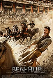 Ben Hur 2016 1080p BRRip x264 AAC 5.1 – Hon3y 2.45 GB