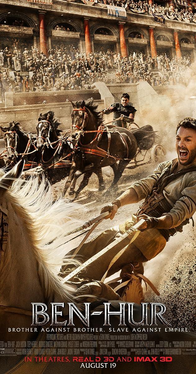 Ben-Hur parsisiusti atsisiusti filma nemokamai
