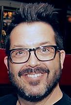 Tom Brunelle's primary photo