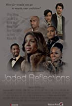 Primary image for Jaded Reflections