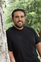 Image of Roberto Garcia