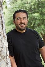Roberto Garcia's primary photo