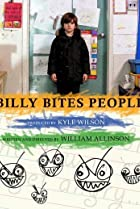 Image of Billy Bites People
