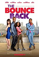 The Bounce Back(2016)