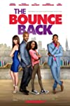 Ddi heads to Efm with 'The Bounce Back'