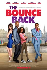 The Bounce Back (2016) Online