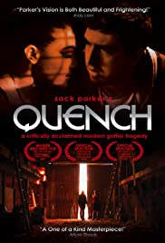 Quench (2007) Poster - Movie Forum, Cast, Reviews