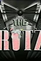 Image of The Ritz