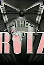 Primary image for The Ritz