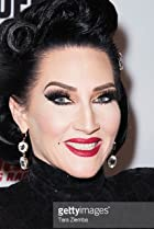 Image of Michelle Visage