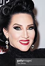 Michelle Visage's primary photo