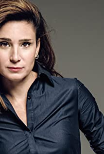 Valeria Bertuccelli - IMDb