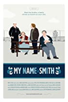Image of My Name Is Smith