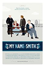 My Name Is Smith
