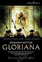 Image of Gloriana