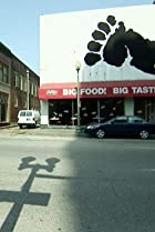 Image of Man v. Food: Memphis