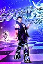 Image of Signature Sounds: The Music of WWE