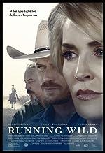 Running Wild(2017)