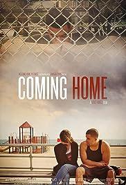Coming Home 1080p | 1 Link Mega Español Latino