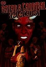 Satan's Cannibal Holocaust