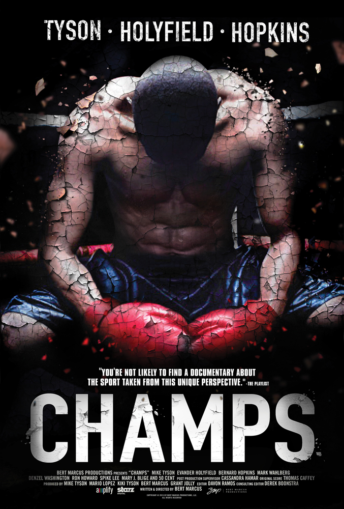 image Champs Watch Full Movie Free Online
