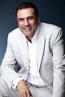 Aktori Boman Irani