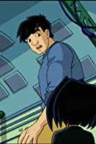 Image of Jackie Chan Adventures: The Powers That Be: Part 2