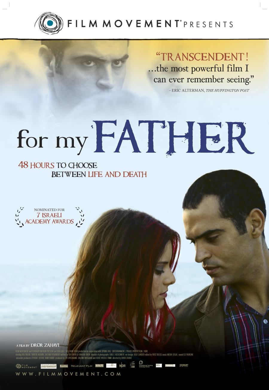 image Sof Shavua B'Tel Aviv Watch Full Movie Free Online