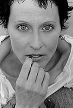 Lori Petty's primary photo