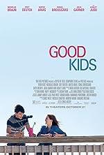 Good Kids(2016)