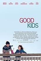 Image of Good Kids