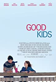 Good Kids Película Completa HD 720p [MEGA] [LATINO]