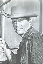 Image of Charles Bateman