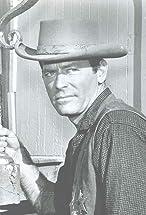Charles Bateman's primary photo