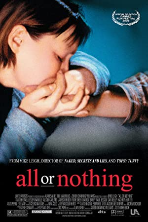 All or Nothing Watch Online