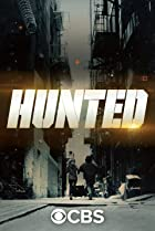 Image of Hunted