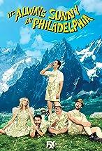 Primary image for It's Always Sunny in Philadelphia