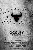Image of Occupy: The Movie