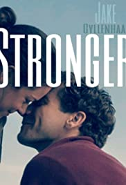 Watch Online Stronger HD Full Movie Free