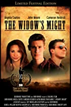 The Widow's Might (2009) Poster
