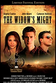 The Widow's Might(2009) Poster - Movie Forum, Cast, Reviews