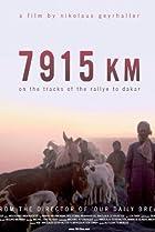 Image of 7915 Km