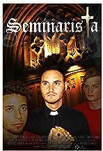 Seminarista