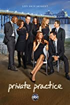Image of Private Practice
