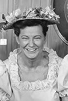 Image of Minnie Pearl