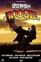 Image of Stockholm Boogie
