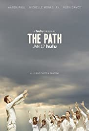 The Path S03E11 720p HULU WEB-DL x264-worldmkv