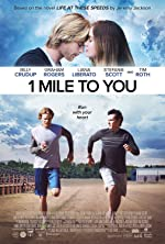 1 Mile to You(2017)